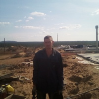 Олег., 39 лет, Скорпион, Томск