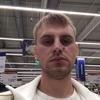 Алесандр, 28, г.Ростов-на-Дону