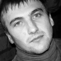 милан, 32 года, Овен, Новосибирск