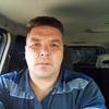 Олег, 42, г.Мирный (Саха)