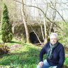 vilnis, 58, г.Рига