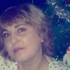 Анна, 43, г.Лысьва