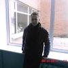 АРТЬОМ, 28, г.Taillon