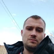 Александp 29 Москва