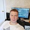 Илья, 35, г.Санкт-Петербург