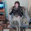 Надежда Фролова, 51, г.Евпатория