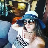Анна, 29 лет, Рак, Дубай