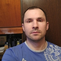 Константин, 42 года, Лев, Москва