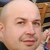 Петр, 40, г.Прага