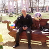Макс, 30, г.Посьет