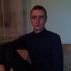 міша, 36, г.Збараж