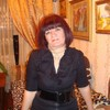 Нина, 54, г.Ашхабад
