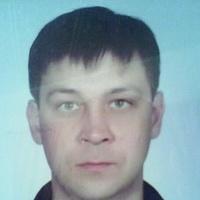 Виталий, 40 лет, Водолей, Северск