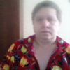 фируза, 52, г.Отрадный