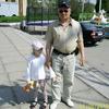 Georhiy ZORZ, 47, г.Львов