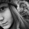 Елена, 17, г.Богучаны