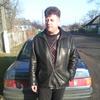 Сергiй Романенко, 42, Миронівка