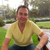 Игорь, 39, г.Хадера