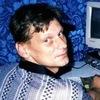 Сергей, 55, г.Донецк