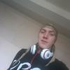 Віталік, 22, г.Киев
