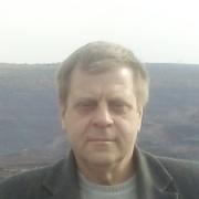 Вячеслав 59 Железногорск