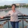 Елена, 43, г.Актобе (Актюбинск)