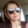 Наталья, 41, г.Рязань