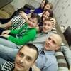 Степан, 22, г.Челябинск