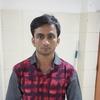 ghansyam, 26, г.Нагпур