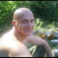 Никита, 34 года, Дева, Санкт-Петербург