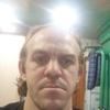 Михаил, 40, г.Хабаровск
