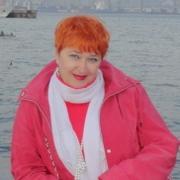 Ирина Юрьевна 50 Новороссийск