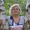 Оксана, 40, Слов'янськ