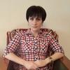 Лена, 37, г.Ашхабад