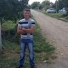 Сергей, 46, г.Краснодар