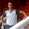 Mihal, 32, г.Шереметьевский