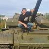 эдуард, 28, г.Кемерово