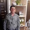 леонид, 61, г.Одесса