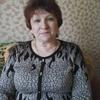 тамара, 60, г.Артем