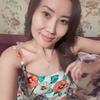 Aneka, 27, г.Алматы (Алма-Ата)