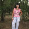 Арина, 35, г.Донецк