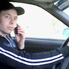 Динар, 29, г.Уфа