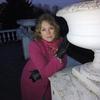 Наталья, 44, г.Красногорск