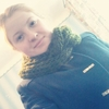 Ксенія, 17, Житомир