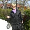 Татьяна, 63, г.Одесса