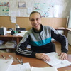 Антон, 32, Мелітополь