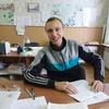 Антон, 32, г.Мелитополь