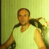 юра, 33, г.Краматорск