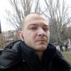 Timur, 28, Нова Каховка