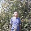 виталий, 58, г.Ташкент